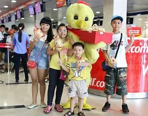 Children's Day - Vietnam Travel Guide  Children