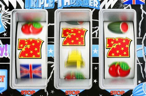 games mesin slot