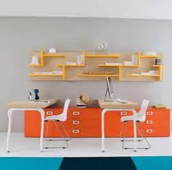 Yellow Living Room Chairs Photo