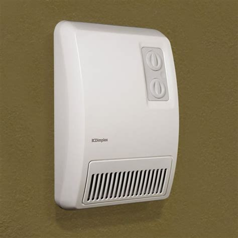 14 best small electric heaters for bathroom use uk
