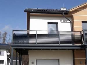 prentresultaat vir balkongelander huis pinterest With garten planen mit edelstahl balkone mit lochblech