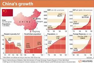 2012: an economic outlook - Chris Skinner's blog