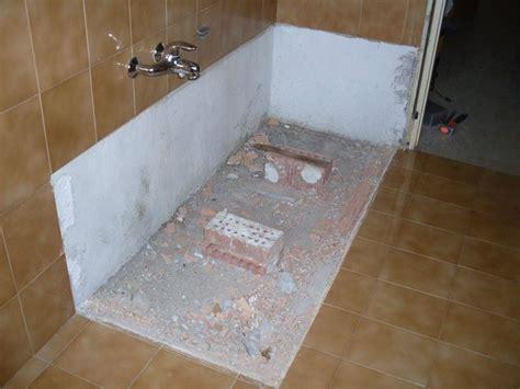 montare vasca da bagno montare la vasca da bagno impianti idraulici