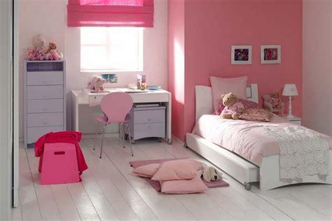 Ikea Chambre Fille 2 Ans by Id 233 E D 233 Co Pour Chambre De Petite Fille Photo R 233 Sult P2