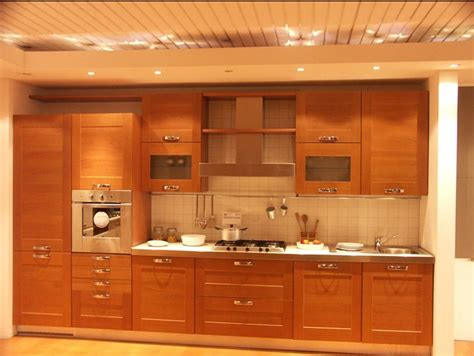 full overlay kitchen cabinets china hard maple shaker style kitchen cabinets in full