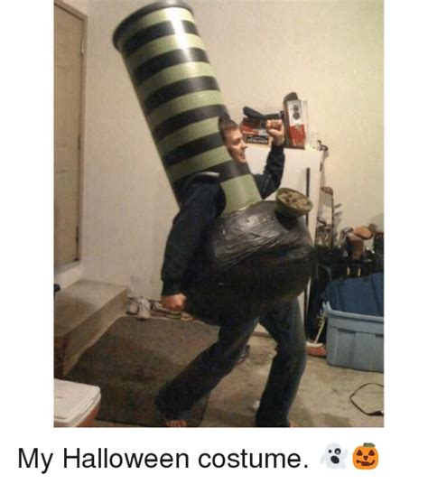 Costume Meme - my halloween costume halloween meme on sizzle