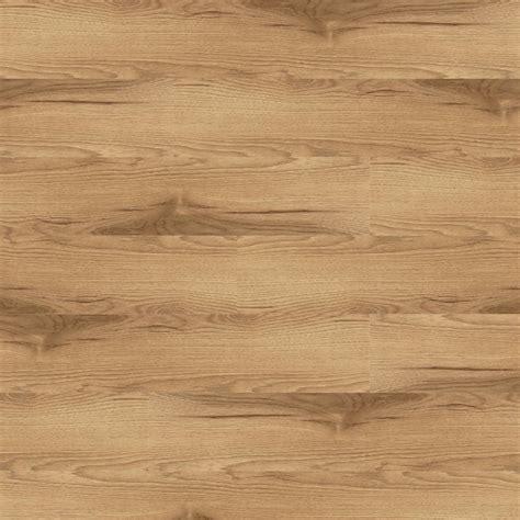 pecan laminate flooring sensa action 7mm pecan oak flat edge laminate flooring leader floors