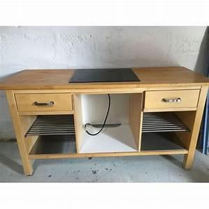 20170830223026 meuble sous plaque de cuisson avsortcom With meuble sous plaque de cuisson