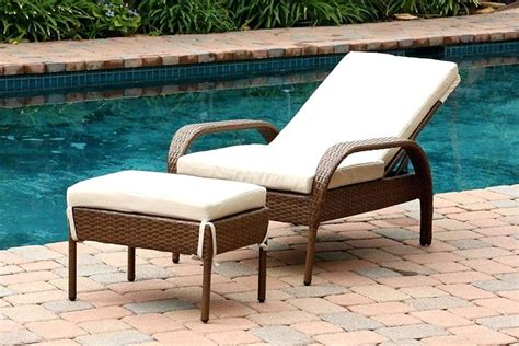 Patio Loungers On Sale by Plastic Pool Lounge Chairs White Modern Outdoor Ideas