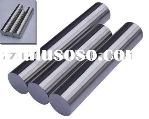 Carbide Wear Parts, Carbide Wear Parts Manufacturers In