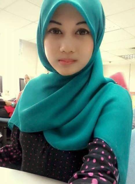 99 Tumblr A Beautiful Hijab Gaya Hijab Beautiful Muslim Women