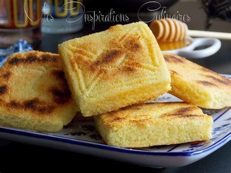 cuisine tv com recette mbesses mtekba gâteau de semoule algérien مبسس le cuisine de samar