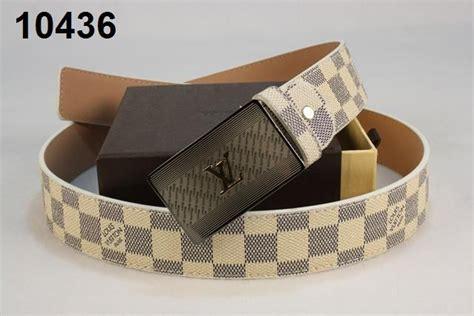 25 Best Gucci Belts Images On Pinterest