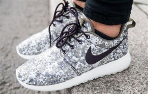 Nike Roshe Run Shoes