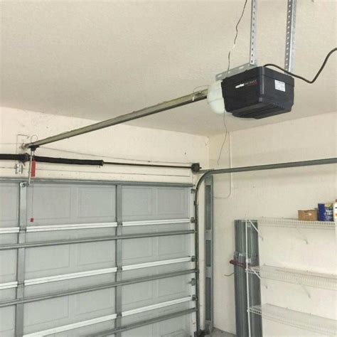 Opener Repair by Garage Door Openers Repair Services In Philadelphia Pa And Nj