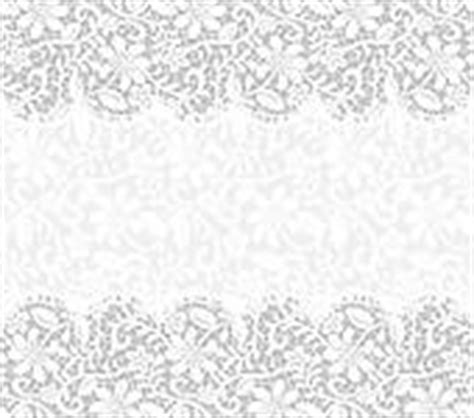 clip art  card  lace fabric background