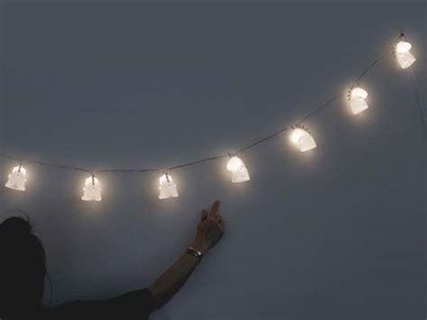 Led Lights For Uni Room by Uni The Unicorn String Lights Gadgetsin