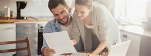 Spekulationssteuer Immobilien Berechnen : keine vorf lligkeitsentsch digung bei hausverkauf tipps berechnung ~ Orissabook.com Haus und Dekorationen