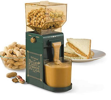 gadgets cuisine top 10 your own kitchen gadgets