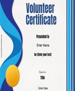 Sample Of Certificate Of Achievement 32 Free Award Certificate