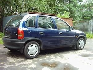Opel Corsa 1998 : 1998 opel corsa pictures 1000cc gasoline ff manual for sale ~ Medecine-chirurgie-esthetiques.com Avis de Voitures