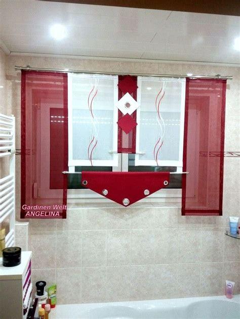 gardinen küche modern die besten 25 gardinen modern ideen auf gardinen f 252 r k 252 che und esszimmer gardinen