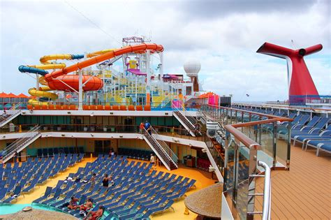carnival magic log in car pictures car canyon