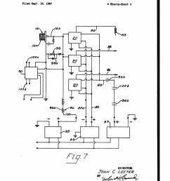 Sbp2 Pendant Crane Wiring Diagram