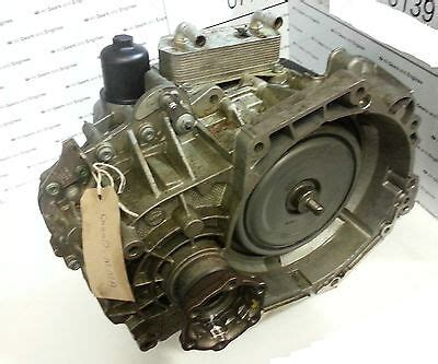 Beetle Automatic Transmission by 1 Volkswagen Beetle Other Transmission Drivetrain For