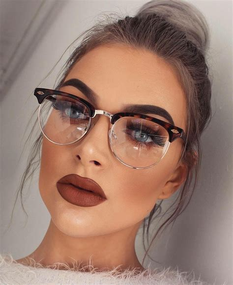 lentes modernos para mujer Búsqueda de Google en 2020