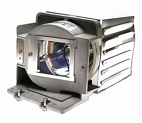 projector l for infocus in114 sp l 069