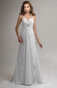 wedding dresses for courthouse summer wedding dresses mayo style