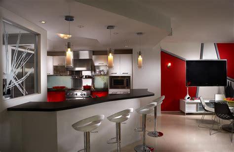 kitchen design miami fl miami florida williams island steve leibowitz residence 4511