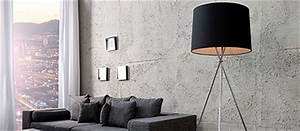 Designer Stehlampen Klassiker : designer stehlampen online kaufen riess ~ Frokenaadalensverden.com Haus und Dekorationen
