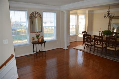 Free Images : villa, house, floor, cottage, property