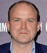 Rory Kinnear Wiki, Married, Wife/Partner or Girlfriend and ...