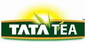 Tata Tea | Logopedia | Fandom powered by Wikia