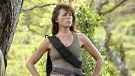 Mira Furlan: 'Lost' and 'Babylon 5' actor dies at 65