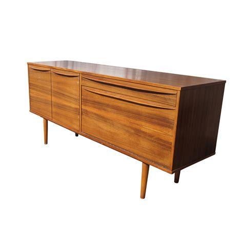 credenza sideboard modern sideboard credenza 10 sale mr13119 ebay