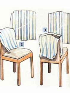 schnittmuster für stuhlhussen stuhlhussen schnittmuster n 228 hen stuhlhussen n 228 hen