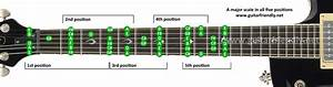 Guitar Friendly Blog With Lessons  Songs  U0026 Reviews