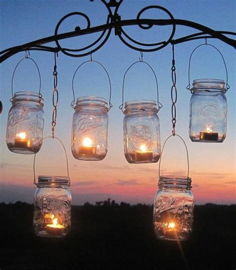 diy outdoor lighting ideas recycling for diy outdoor lights 15 creative outdoor