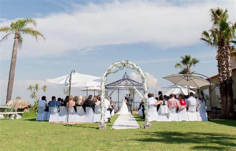 garden outdoor wedding venues  gauteng whats