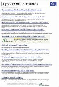 1000 images about resumes cover letters on pinterest With how do you post a resume online