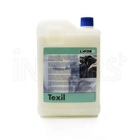 Tappezzerie Per Auto Detergente Per Tessuti Moquette E Tappezzeria E Sedili Auto