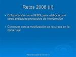 Pmi 2008[1] 1(Ultima)