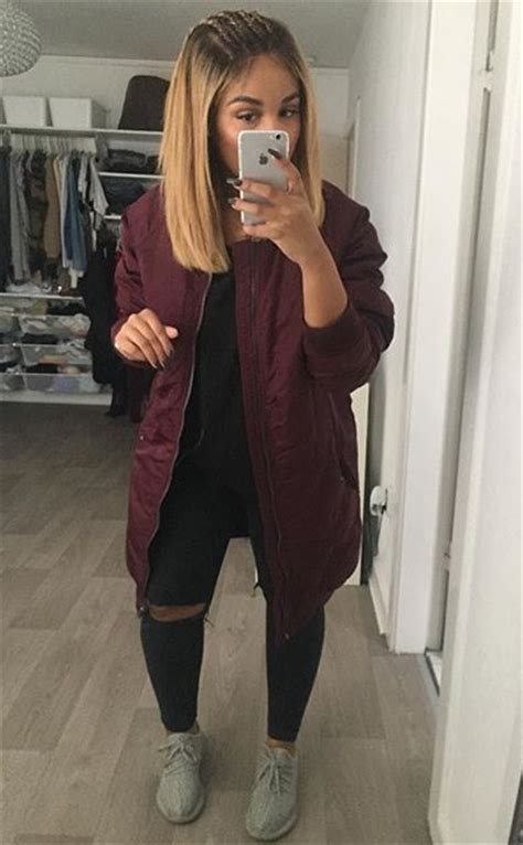 @KortenStEiN | trendy | Pinterest | Clothes Ootd and Baddie