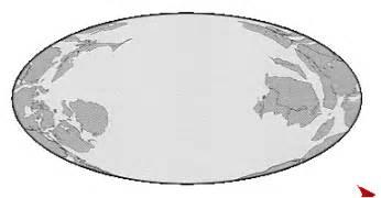 explorersciencewiki seafloor