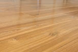 laminate flooring shopping for laminate flooring factors you should consider