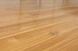 shopping for laminate flooring factors you should consider